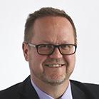 Olli Holmström