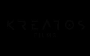 Kreatoksen logo.