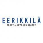 Eerikkilä Sport and Outdoor Resort