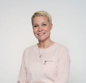 Ulla Nord